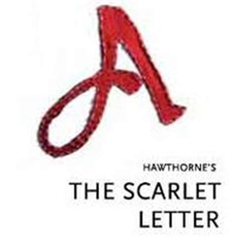 The Scarlet Letter Essay Power of Guilt - Term Paper